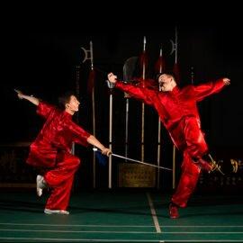 kungfu-dazen